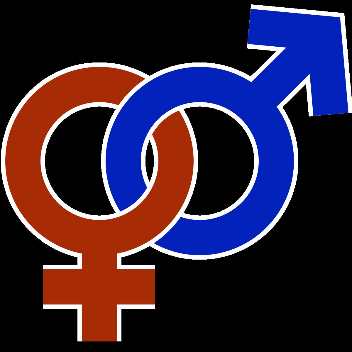 Gender Across Cultures