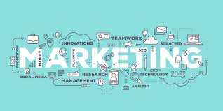 The Fundamentals of Marketing