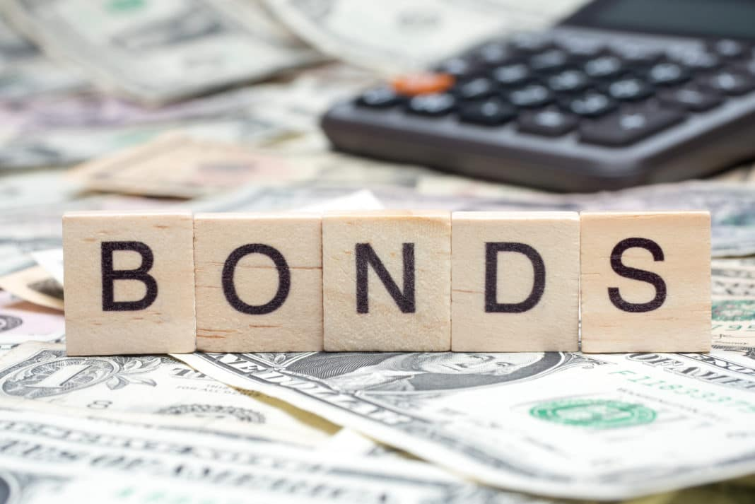Bonds in Finance