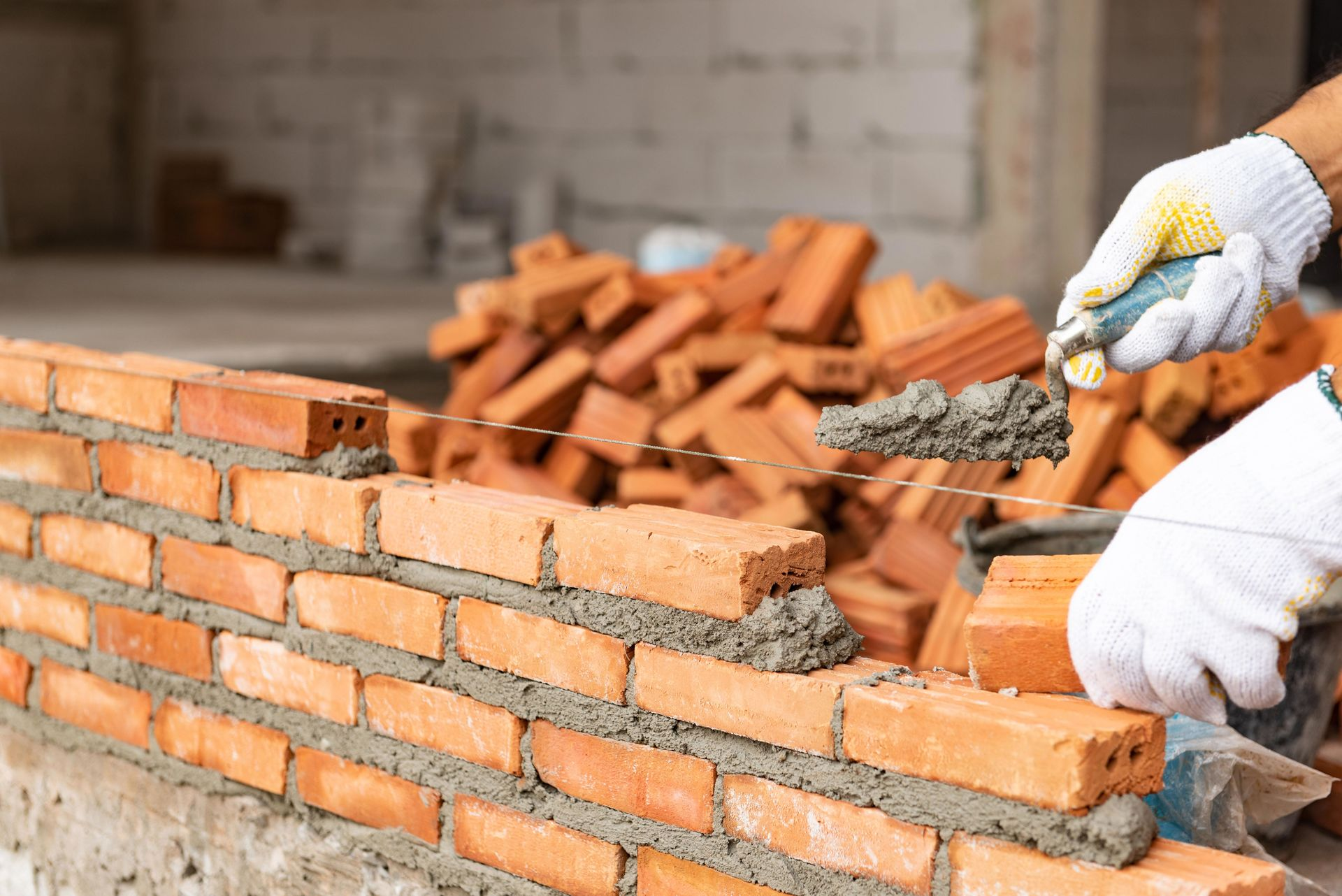 Brick Masonry in Civil Structures